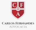 Fernandes Palladino